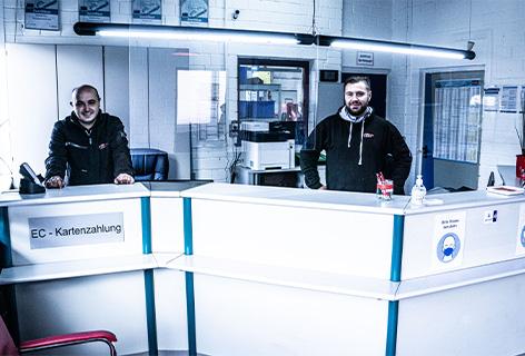 Autohaus-DP-NEU-Bild