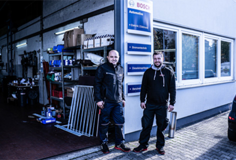 Autohaus-DP-Teaser-Bilder (10 von 11)